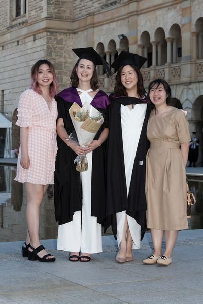 10 Dec 2019 Grace's UWA Graduation_12.JPG