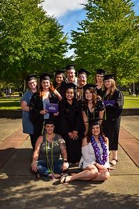 CPTC Grad Photo OP
