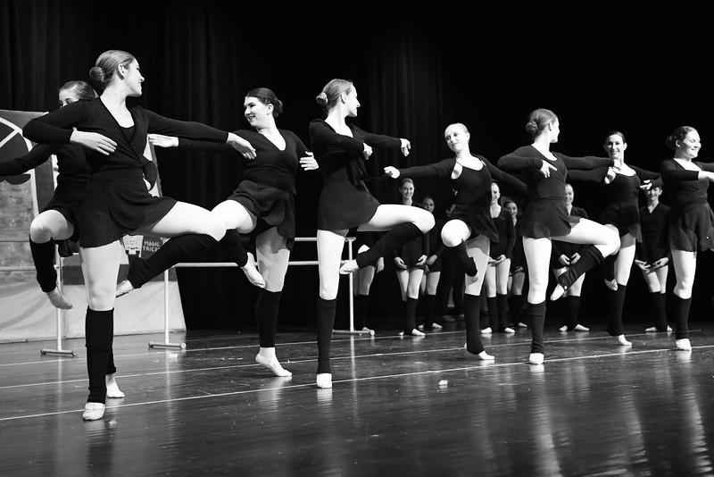 Nutcracker 2016 - Rehearsal 104.jpg