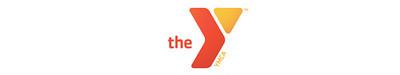 YMCA - 2013