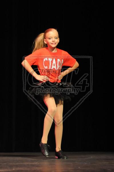 Ciara Fly