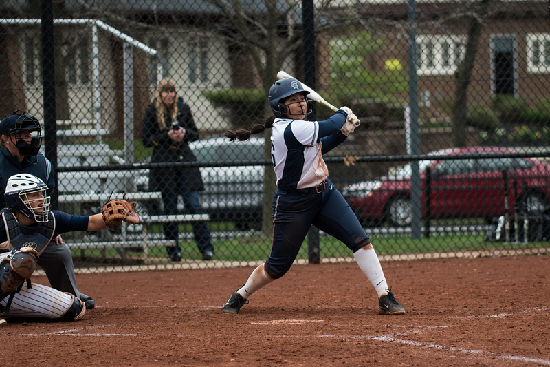 CWRU vs Emory Softball 4-20-19-2.jpg