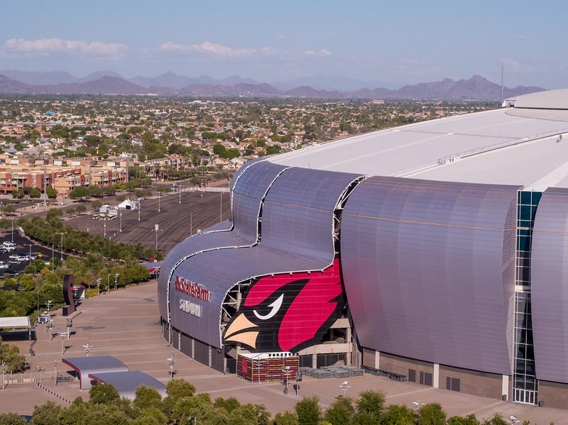 Cardinals Stadium Promo 2019_-1224.jpg