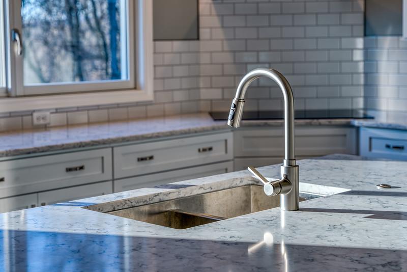 Steiner Kitchen 2020-32.jpg