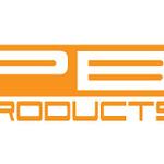 Logo-PB-Baits-240x160-.jpg