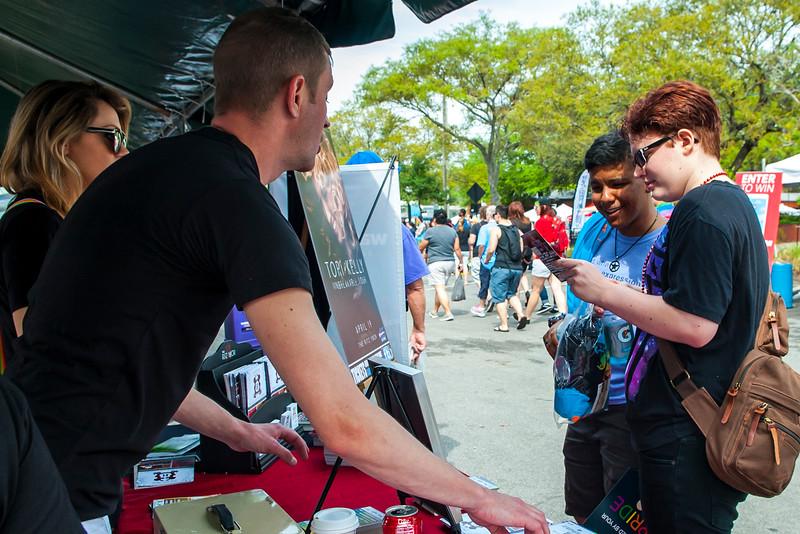 20160326_Tampa Pride Parade_0349.jpg
