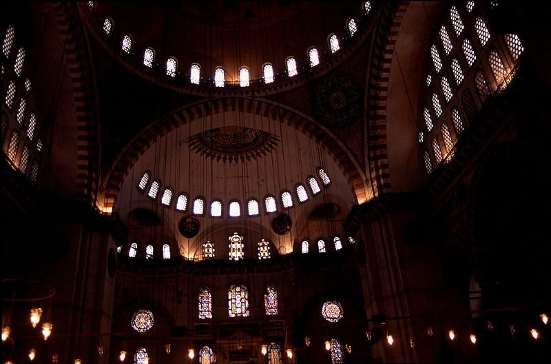Turkey1_023.jpg