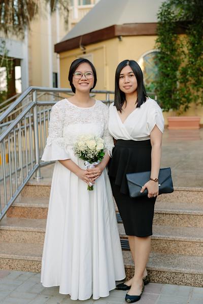 eric-chelsea-wedding-highres-218.jpg
