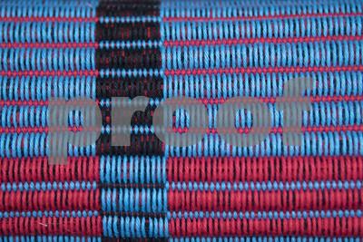 fiber-artists-find-cozy-niche-with-mineolas-art-league