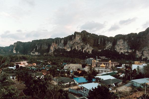 Thailand | 2020