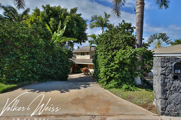 60 Hoawaa Way, Wailea, Hawaii