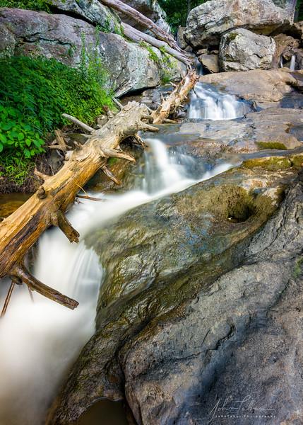 20200704 Cunningham Falls State Park