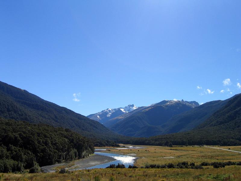 New Zealand 269.jpg