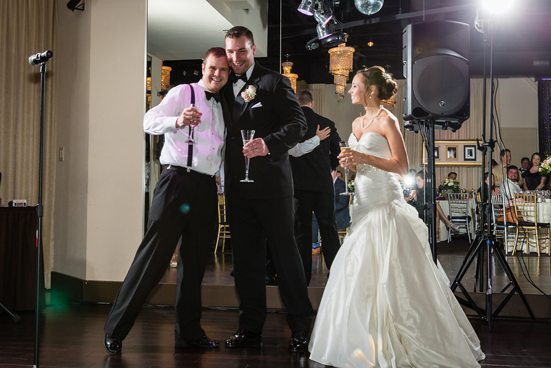 Wedding - Thomas Garza Photography-467.jpg