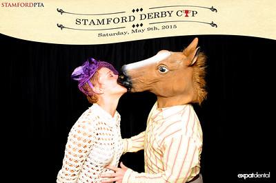 Stamford Derby Cup