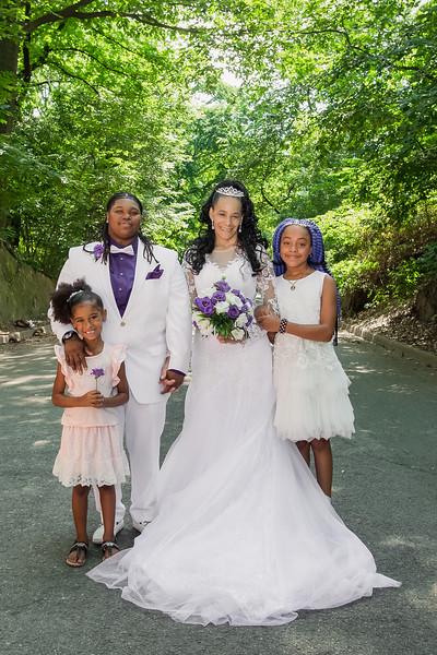 Central Park Wedding - Ronica & Hannah-130.jpg