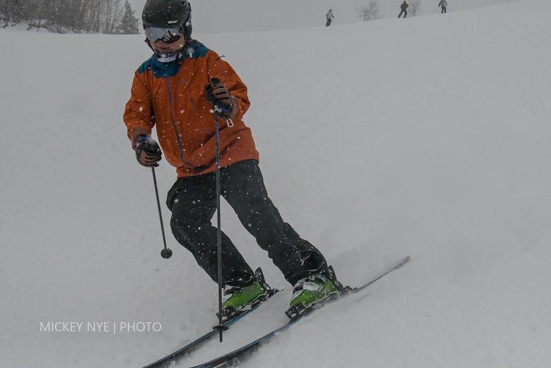 012320 Ski Camp Day2-0754.JPG