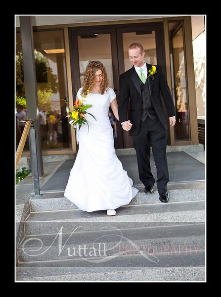 Ricks Wedding 008.jpg