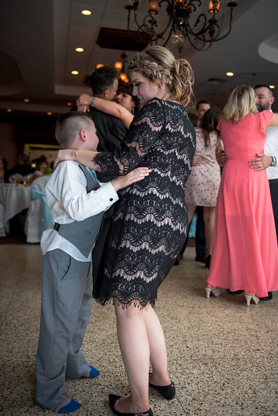 5-25-17 Kaitlyn & Danny Wedding Pt 2 533.jpg