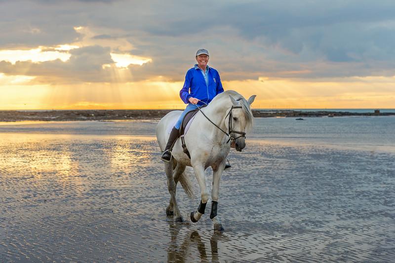 MargateBeach-Horses-splash-49.jpg