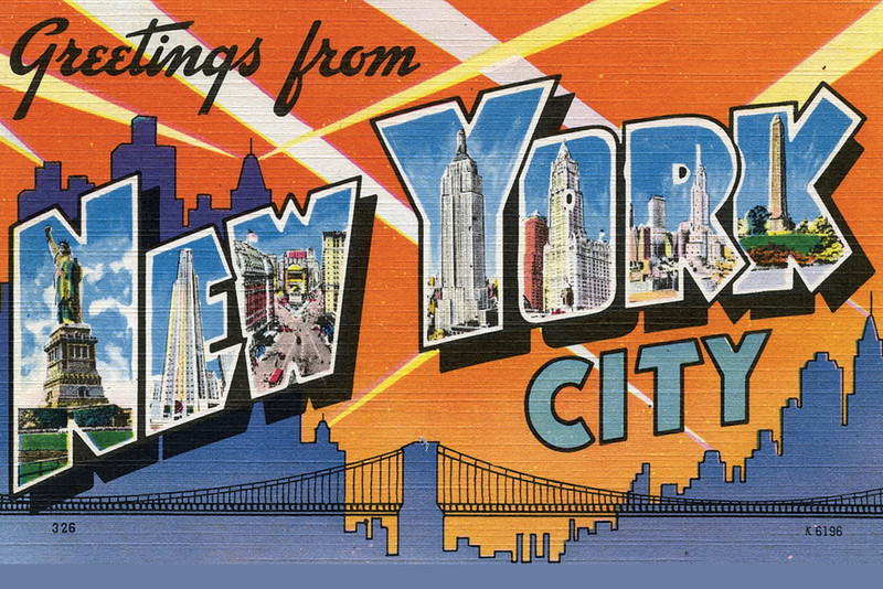 NY postcard background.jpg