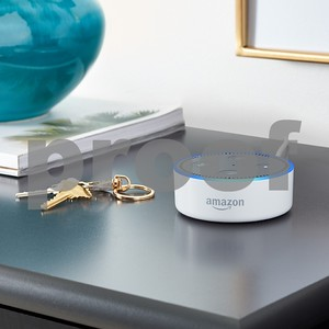tyler-paper-delivers-east-texas-news-on-amazon-echo-devices