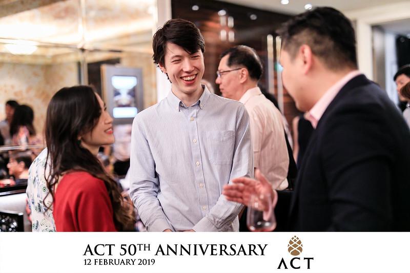 [2019.02.12] ACT 50th Anniversary (Roving) wB - (60 of 213).jpg