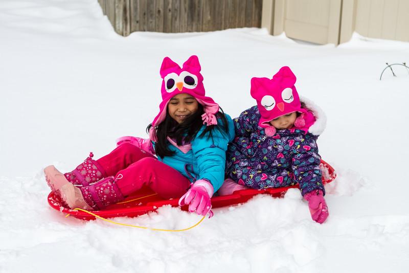 SnowPlay-1.jpg