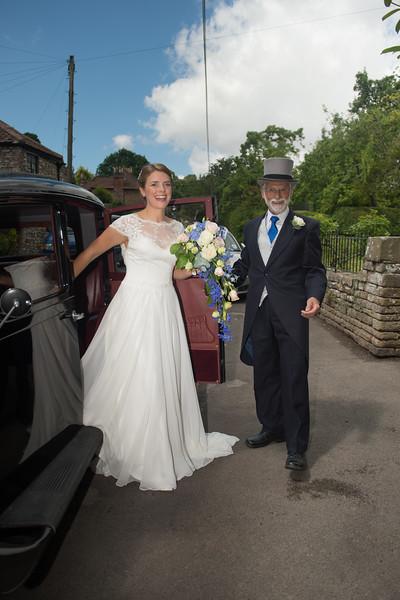238-beth_ric_portishead_wedding.jpg