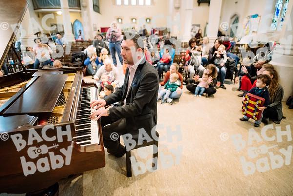 © Bach to Baby 2017_Alejandro Tamagno_Regents Park_2017-09-16 052.jpg