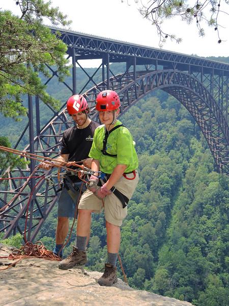 Summit High Adventure 2015-07-07  254.jpg