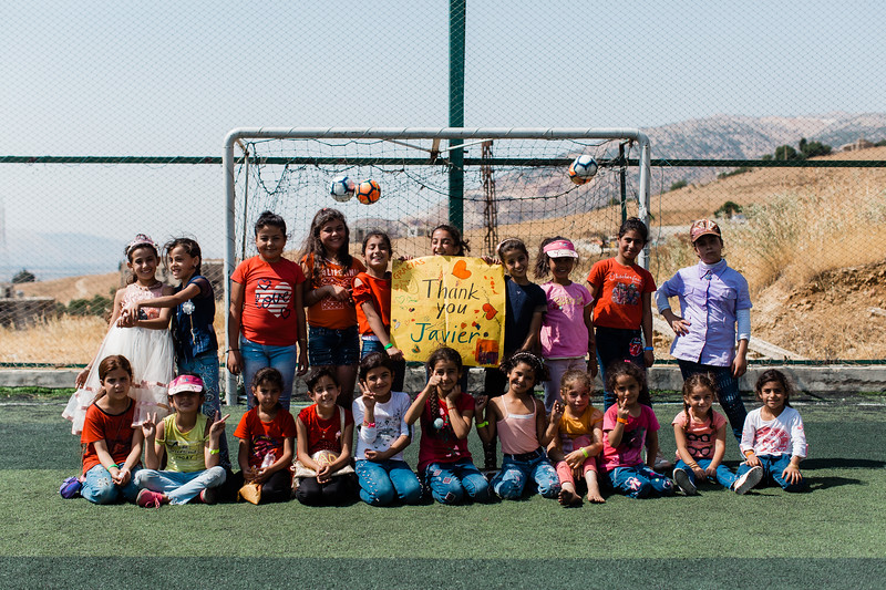 2019_08_15_SoccerCamps_047.jpg