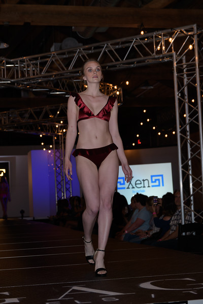 Knoxville Fashion Week Friday-1101.jpg