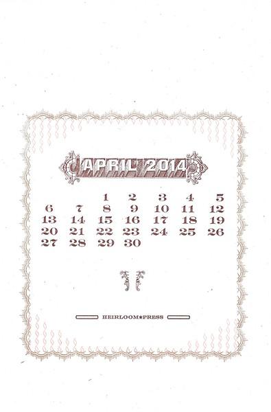 2014-April.jpg