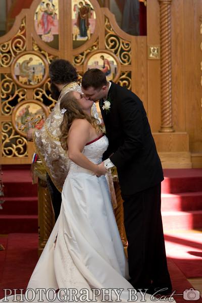 02 Ceremony