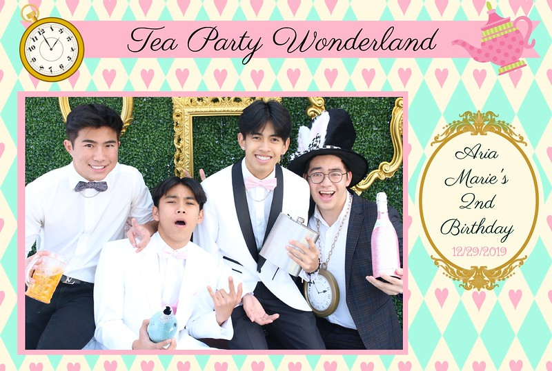 Wonderland Tea Party (12).jpg