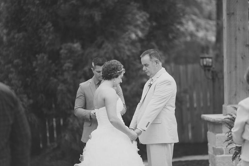 unmutable-wedding-vanessastan-0421-2.jpg