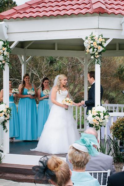 Adam & Katies Wedding (407 of 1081).jpg