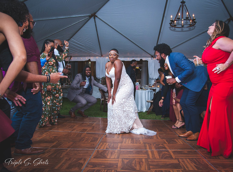 Lolis Wedding Edits-712.JPG