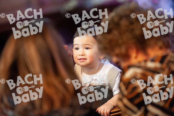 ©Bach to Baby 2019_Laura Woodrow_MuswellHill_2019-19-12_ 7.jpg