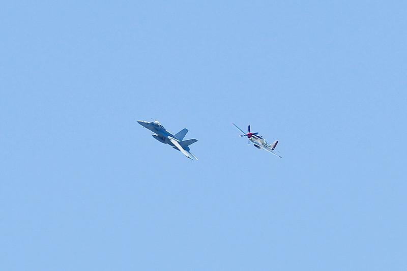AirshowPatternFlyers_082310_038.jpg