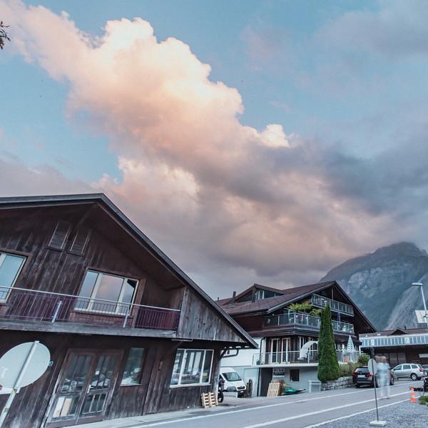 Mountain Sky.jpg