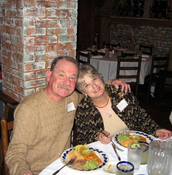 Stewardship Dinner Oct 2009 095.jpg