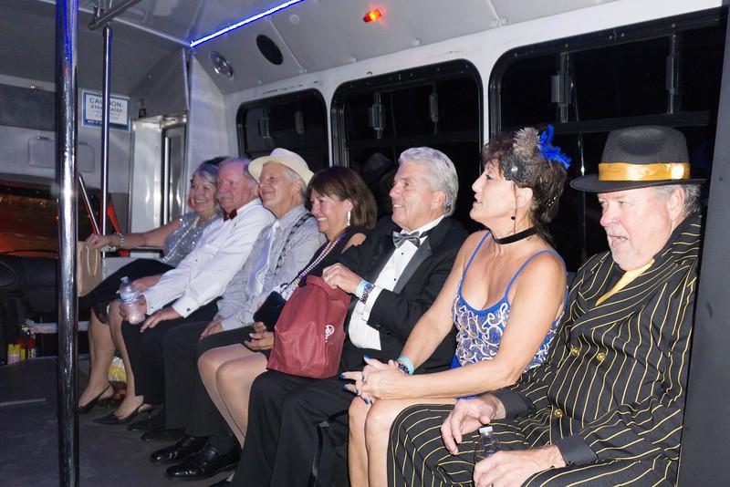 Gala Party Bus-74.jpg