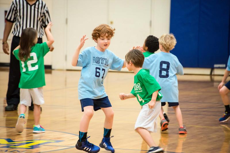 Tarheel Basketball-33.jpg