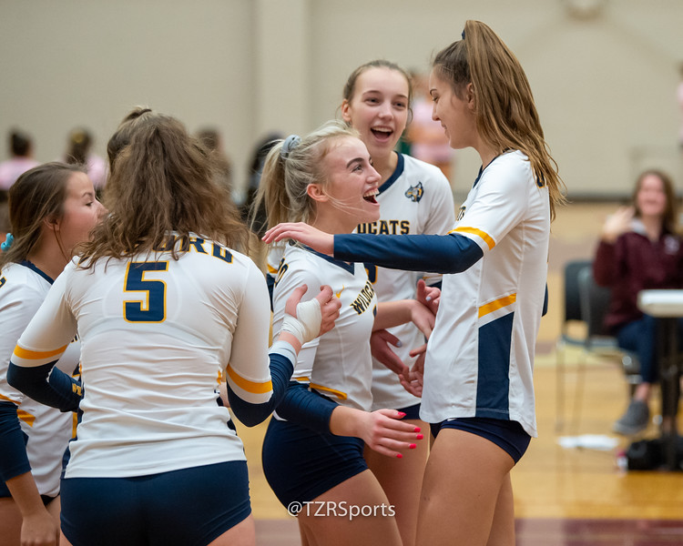 OHS VBall at Seaholm Tourney 10 26 2019-2489.jpg