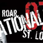 2007 ROAR Nationals