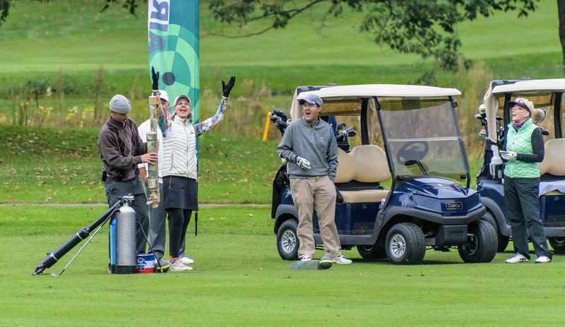 ZP Golf Tournament-_5007885.jpg