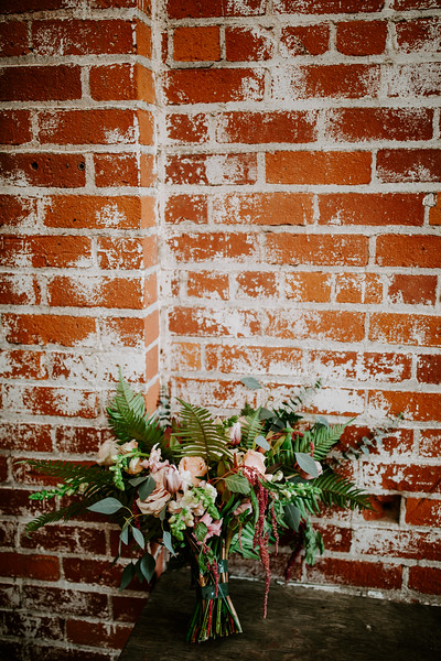 Real Wedding Cover Shoot 01-355.jpg