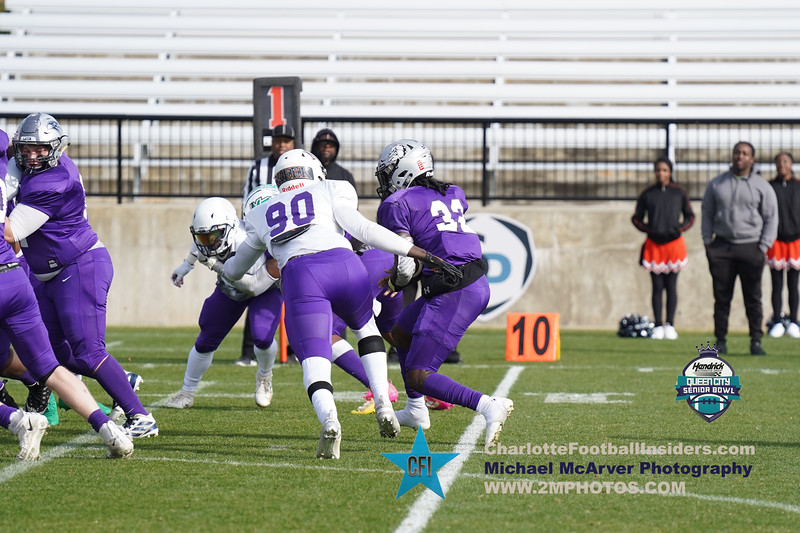 2019 Queen City Senior Bowl-01119.jpg